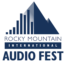 AudioSolutions debut at RMAF 2018