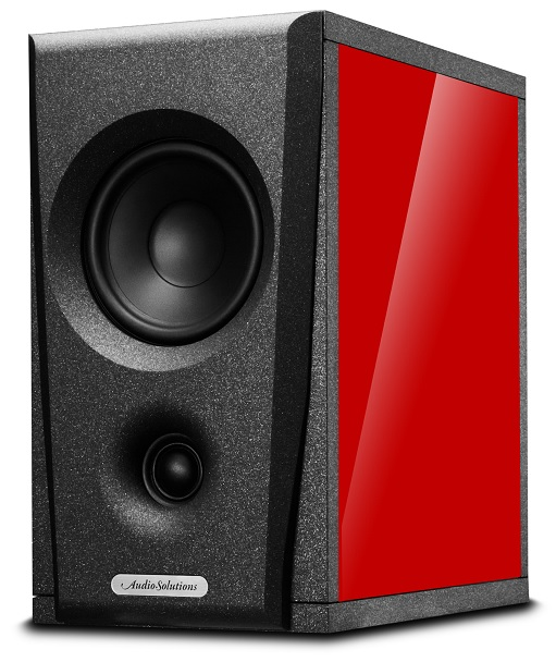 Overture O202F review by hifi philosophy